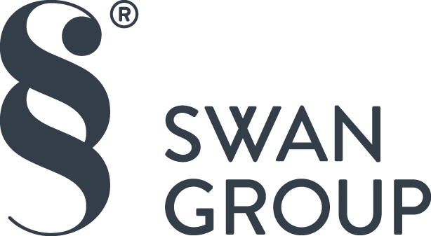 Welcome to Swan Group