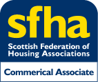 Scottish Federation of Housing Associations - Commercial Associate
